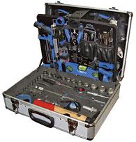 Мастер по ремонту компьютеров на дому в пскове